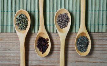best-bamboo-utensils