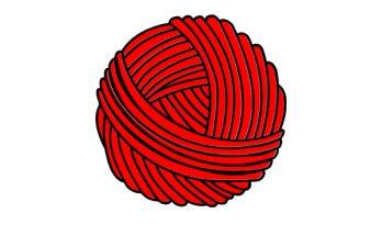 best-bamboo-yarn