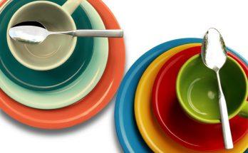 best-bamboo-dish-rack