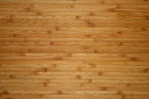 best-bamboo-floor-cleaner