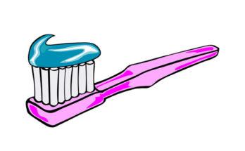 bestbambootoothbrush