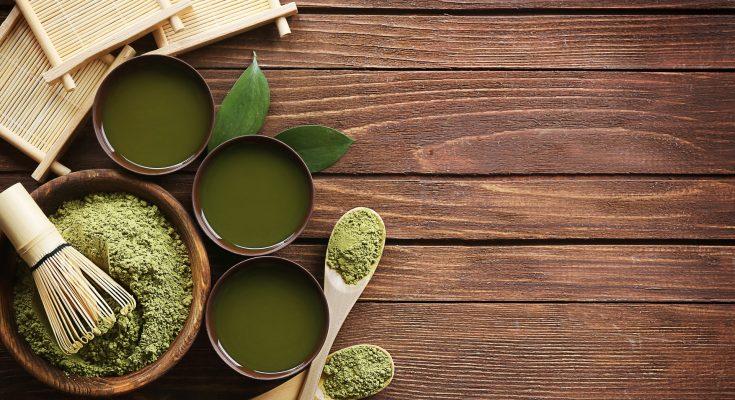 best-bamboo-tea-whisk