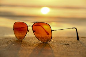 best-bamboo-sunglasses