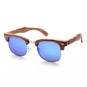 cheapest-wooden-bamboo-sunglasses