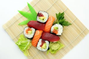bamboo-sushi-roll-mats