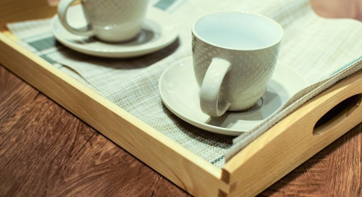 cheap-bamboo-serving-trays