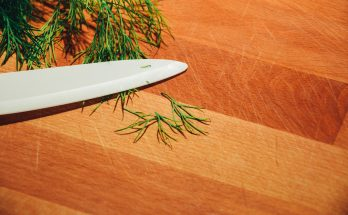 best-personalized-cutting-boards